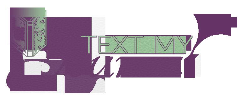 TextMyJournal