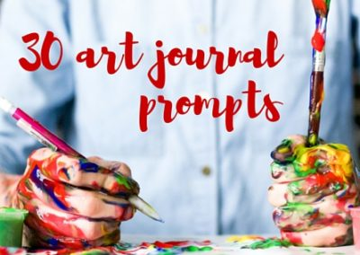 30 art journal prompts (1)