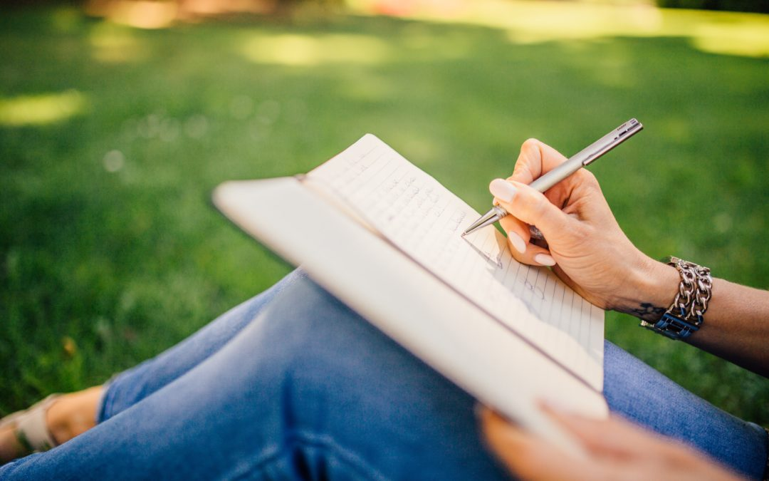 7 Common Mistakes in Journaling for Self Care